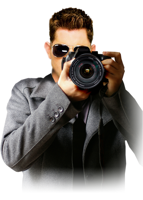 Private Detective Agencies in Delhi