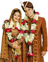 Best Matrimonial Detectives in Delhi
