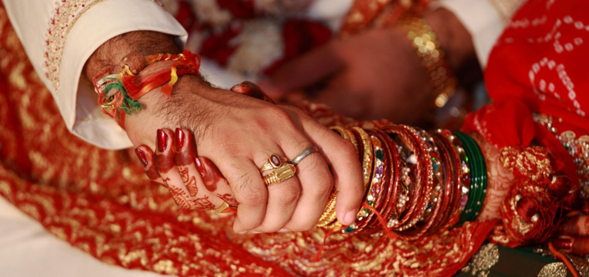 Matrimonial Detective Agency in Delhi